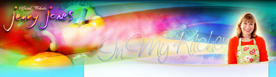 Jenny Jones Banner Image