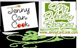 Jenny Jones   Bio & Talk Show   Biography